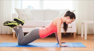 fitness-at-home